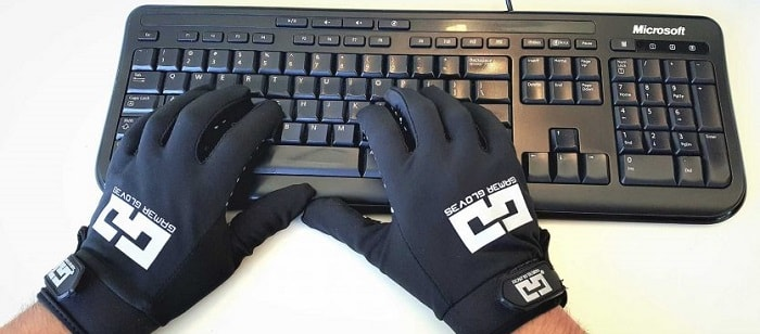 Image result for How to Choose the Right Gaming Gloves